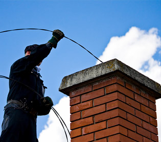 Additional Services - Deodorization | Pure Ducts Air Duct Cleaning - chimney-sweep