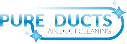 Pure Ducts Air Duct Cleaning